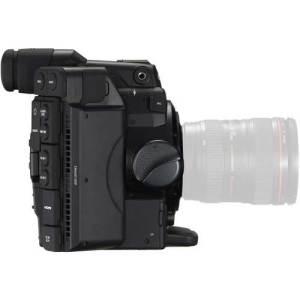 C300 Mark 2 Kiralama Canon