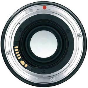 Carl Zeiss 35mm Geniş Açı Objektif Kiralama