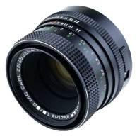 Kiralık Carl Zeiss Jena 50mm Pancolar Vintage Lens