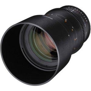 Kiralık Samyang 135mm Lens