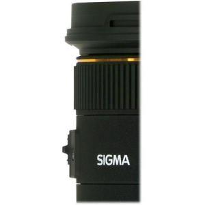 Kiralık Sigma 24-70mm