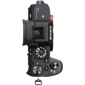 Sony a7s 2 Kamera Kiralama