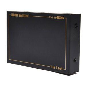 Kiralık HDMI Splitter