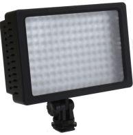 Kiralik Kamera Tepe Işığı