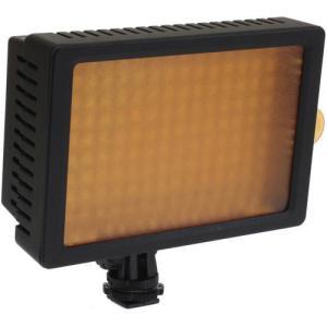 Led Kamera Tepe Işığı Kiralama