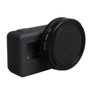 Kiralık GoPro Hero 5 Polarize Filtre