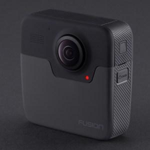 Kiralık 360 Kamera