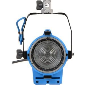 Kiralık Arri 650 Watt Tungsten Fresnel Spot Işık
