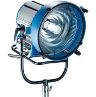 Kiralık Arri M40 4000 Watt HMI Spot Işık