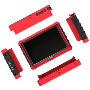 Kamera Üstü HD DSLR Monitör