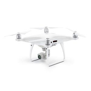 Kiralık Drone İstanbul