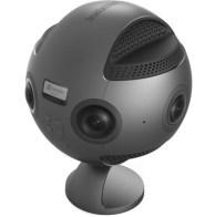 Kiralık Insta360 Pro