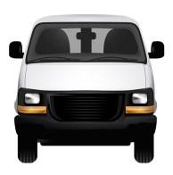 Günlük Kiralık Transporter Fiyatları