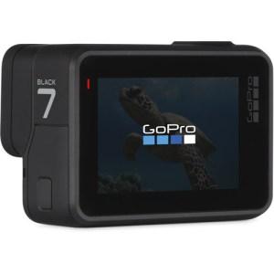 Kiralık GoPro 7 Black