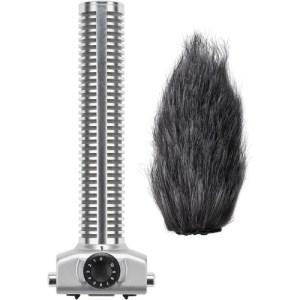 Kiralık Mikrofon