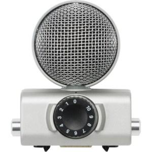 Zoom H6 Ses Kayıt Cihazı