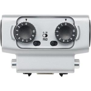 Zoom Ses Kayıt Cihazı