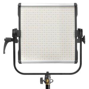 Kiralık LED Panel Işık Seti