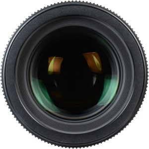 Sigma 50-100mm Cine Lens Kiralama