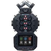 Kiralık Zoom H8