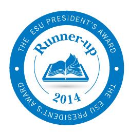 esu_runner_up_png
