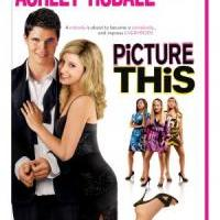 Picture This-(2008)