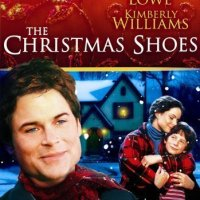 The Christmas Shoes - Pantofii de Craciun