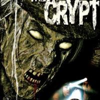 The Crypt (2009)