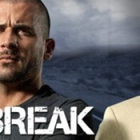 Prison Break (2005) - Serial TV