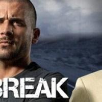 Prison Break (2005) - Serial TV