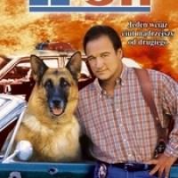 K-911 (1999) Partenerul meu tacut