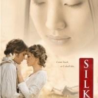 Silk (2007) Drumul mătăsii