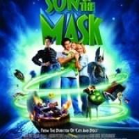 Son of The Mask (2005) Urmasul Mastii