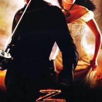 The Legend of Zorro (2005) Legenda lui Zorro