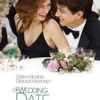The Wedding Date (2005) Ceva de imprumut