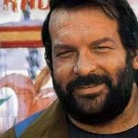 Bud Spencer (Piedone) Movies Collection