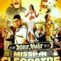 Asterix şi Obelix - Misiune: Cleopatra (2002)