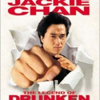 Drunken Master I (1978) Maestrul betiv 1