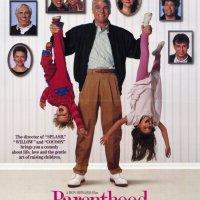 Parenthood (1989) Numai tată să nu fii!