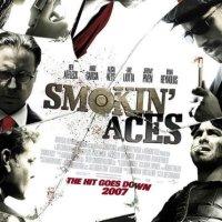 Smokin' Aces (2006) Aşii din mânecă