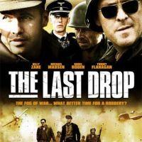 The Last Drop (2006) The Last Drop