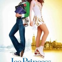 Ice Princess (2005) Prinţesa Gheţii