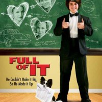 Full of It (2007) Minciuni adeverite
