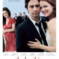 The Last Kiss (2006) Ultimul sărut