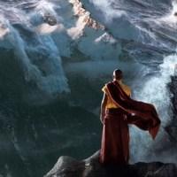 12 filme care te pregătesc pentru sfârşitul lumii