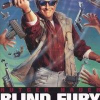 Blind Fury (1989) Furie oarba