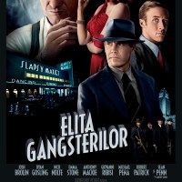 Gangster Squad (2013) Elita gangsterilor