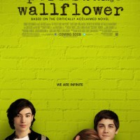 The Perks of Being a Wallflower (2012) Avantajele de a fi o persoana retrasă
