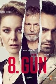 8 Gun | A 8-a zi