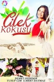 Cilek Kokusu | Miros de capsuni